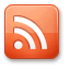 Subscribe to MOJOeyes RSS Feed